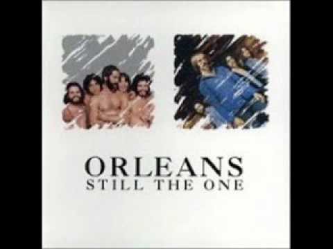 Orleans - business as usual.wmv