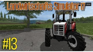 "[""Landwirtschafts Simulator 17"", ""Farming Simulator 17"", ""LS 17"", ""FS 17"", ""LS 17 MP Server"", ""Steyr 8080"", ""Steyr 8090"", ""Modtest"", ""Modvorstellung"", ""Oder-Spree Gamingbude""]"