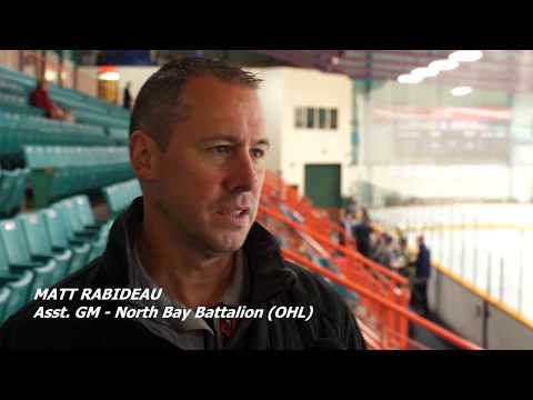 NOJHL League Site | Official Site of the Northern Ontario