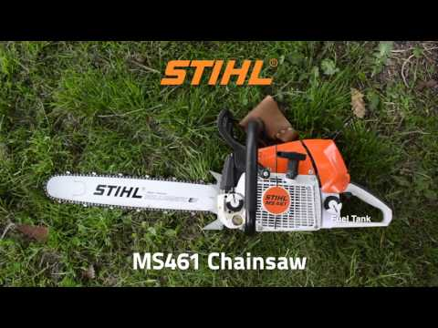 FMG Young Farmer of the Year - STIHL Safety Video from YouTube · Duration:  7 minutes 30 seconds