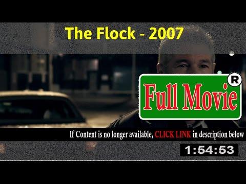 The Flock 2007 - Full HD Movie ON-Line