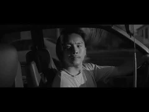 GOOK Film  by Justin Chon