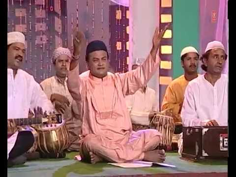 Yaa Waris Allah Waris Full (HD) Songs || Chhote Majid Shola || T-Series Islamic Music