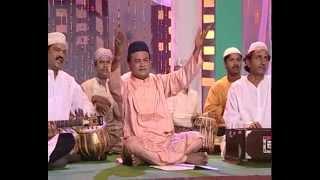 Yaa Waris Allah Waris Full (HD) Songs || Chhote Majid Shola || T-Series Islamic Music