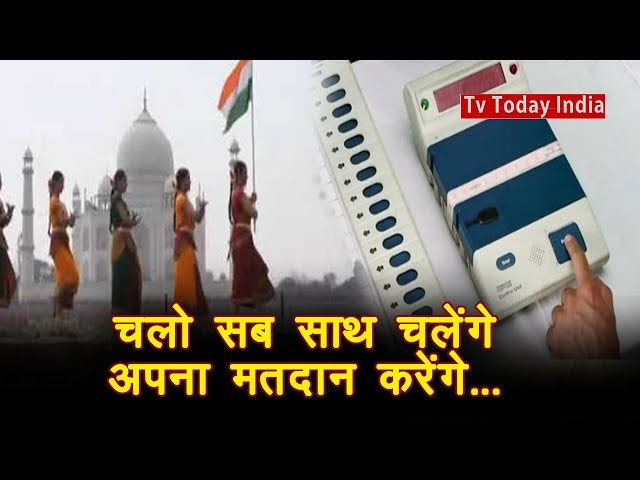 ??? ?? ??? ??????, ???? ????? ??????...    TV Today INDIA