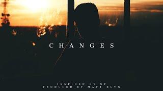'Changes' - Sad Emotional Storytelling Deep Love Piano Rap Beat Hip Hop Instrumental