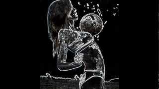 Wanna Scream Starship (Dj K-Rhyme mix)