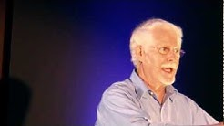Historical Preservation- A Radical Conservative Liberal Concept: Wayne Wood at TEDxRiversideAvondale