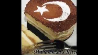 World Famous Supreme Bean Pie (888) 565-1104