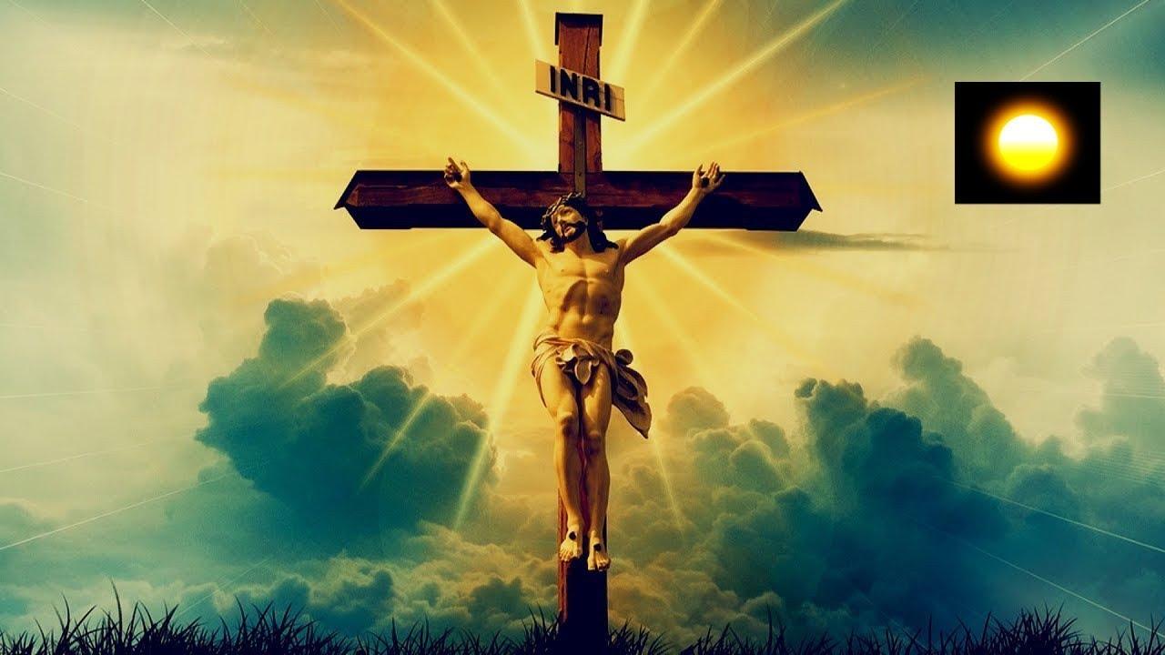 EL CREDO - Oración Católica | Voz en Español (The Creed ...
