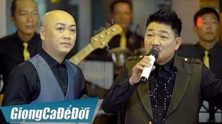 Chiều Thương Đô Thị - Tài Nguyễn Hoàng Anh | GIỌNG CA ĐỂ ĐỜI