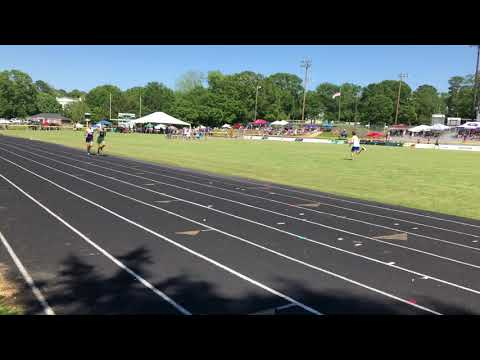 1600 at south state(Silliman Institute)