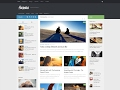 Hueman Free WordPress Theme Features and Download Link