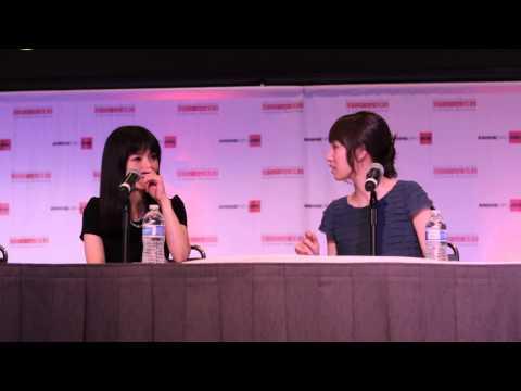 Ryouka Yuzuki as Satsuki Neko Arc Version