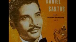 Daniel santos y la Sonora Matancera - El corneta