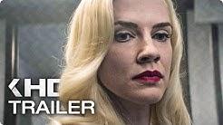 LEVEL 16 Trailer German Deutsch (2019) Exklusiv