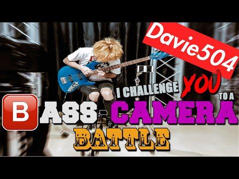 davie504-i-challenge-you-to-a-bass-camera-battle-[ruido-aka-quintuple-camera-guy]