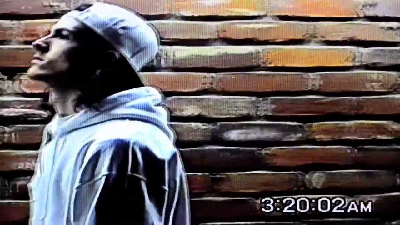 bones-air-official-video-teamsesh