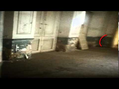 Fantasmas reales casa abandonada youtube - Fotos de pasillos de casas ...