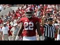 Ryan Anderson Alabama Highlights | Welcome to the Redskins |