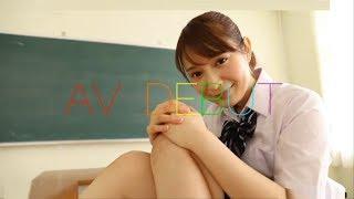 Name : 나루미야 리카 / Rika Narumiya / 成宮りか Born : 1998-02-14 Height : 155 (cm) Three Size : B84-W57-H83 (cm) chest size : E Debut : SDAB-063 ...