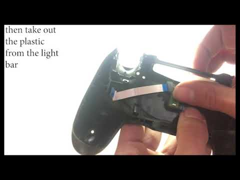 ps4 controller not charging FIXED