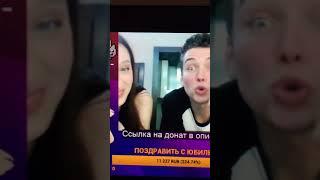 13  ракетная дивизия против бездуховности!секс меньшинства с лева дочь генерал-майора Лопатина Дарья