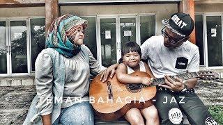 Teman Bahagia - Jaz By Darma Duamata | Cover #8