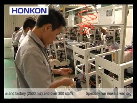 China Professional Beauty Equipment Manufacturer-Beijing HONKON Technologies Co., Ltd.