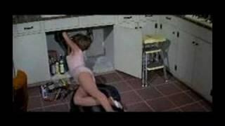 ALL GOOD THINGS: Shirley Jones in A TICKLISH AFFAIR (1963)