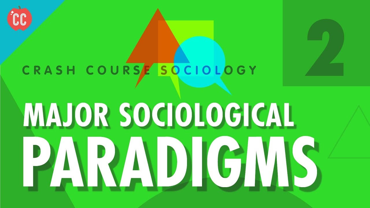 sociological content articles with abortion