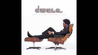 "Dwele ""Special"" off Greater Than One"