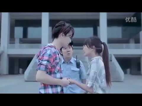 Do Chaar Din Se  Heart Song Korean Mix\ Most Romantic Song