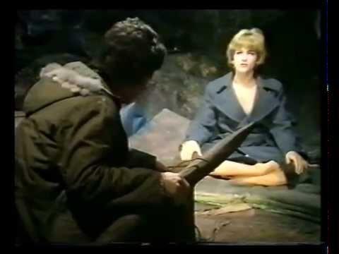 Sky 1975 Episode 1 -  Burning Bright  (07-04-1975)
