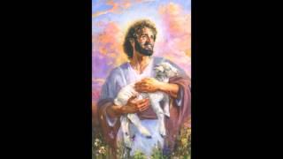 Download Песнь Возрождения 783 – Любовь Христа безмерно велика MP3 song and Music Video