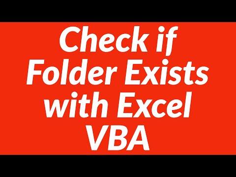 vbscript excel save as pdf