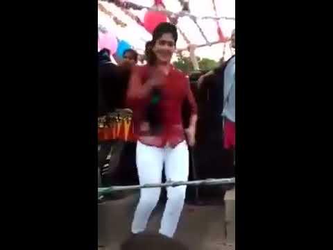 Tohar Ankhiya Ke Kajal Hamar Jaan Le Gail Superhit Bhojpuri Song Orchestra Dance 2017 Must Watch
