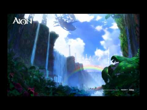 Lost Aion OST  Sarpan Fortress