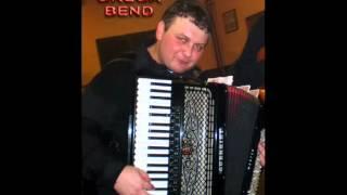 GREGA BEND - ZVIJEZDA TERA MJESECA