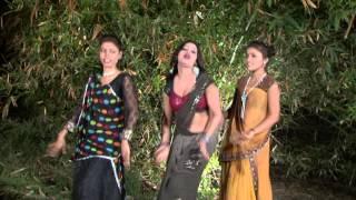 Kekar Kekar Manva Rakhi Hum Akele Jiyra I Super Hit Bhojpuri Song I Singer -Shivani Pandey