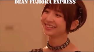 【Dean Fujioka Express】3 Amazon プライムビデオ配信「はぴまり」3話 ...