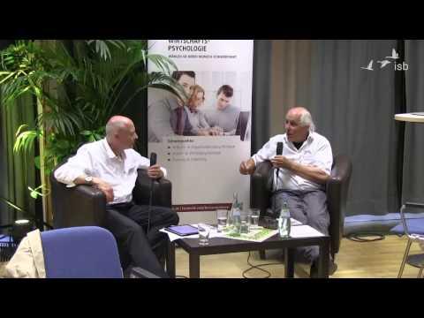 Systemische Lernkultur Teil 3; Bernhard Hauser & Bernd Schmid; 2014; Business Psych. Lounge - Erding