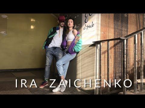 Cardi B feat. 21 Savage – Bartier Cardi | Choreography by Ira Zaichenko | D.Side Dance Studio