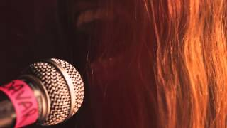 KADAVAR - Eye Of The Storm Live (OFFICIAL VIDEO)