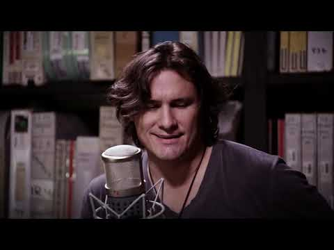 Joe Nichols - Brokenheartsville - 8/24/2017 - Paste Studios, New York, NY
