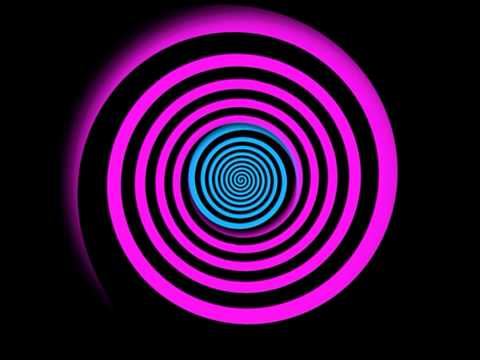 HYPNOSIS: MINDLESS ROBOT (Request) - HYPNOTIC and ROBOTIC DEEP TRANCE SESSION WITH MISS POWERS