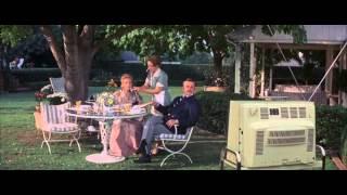 The Arrangement - Intro scene (Kazan 1969)