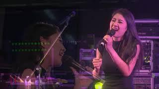 ช้ำคือเรา Live | Cover By | กวาง จิรพรรณ