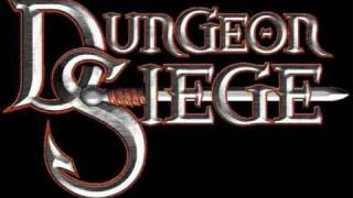 Dungeon Siege Theme