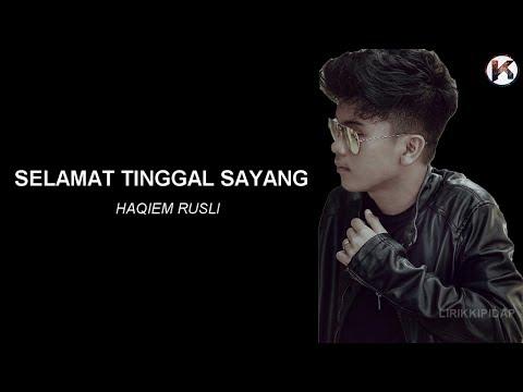 Irfan haris pesan ost ku kirim cinta official for Floor 88 zalikha lirik